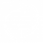 simbolo blanco sin fondo 500 px-02